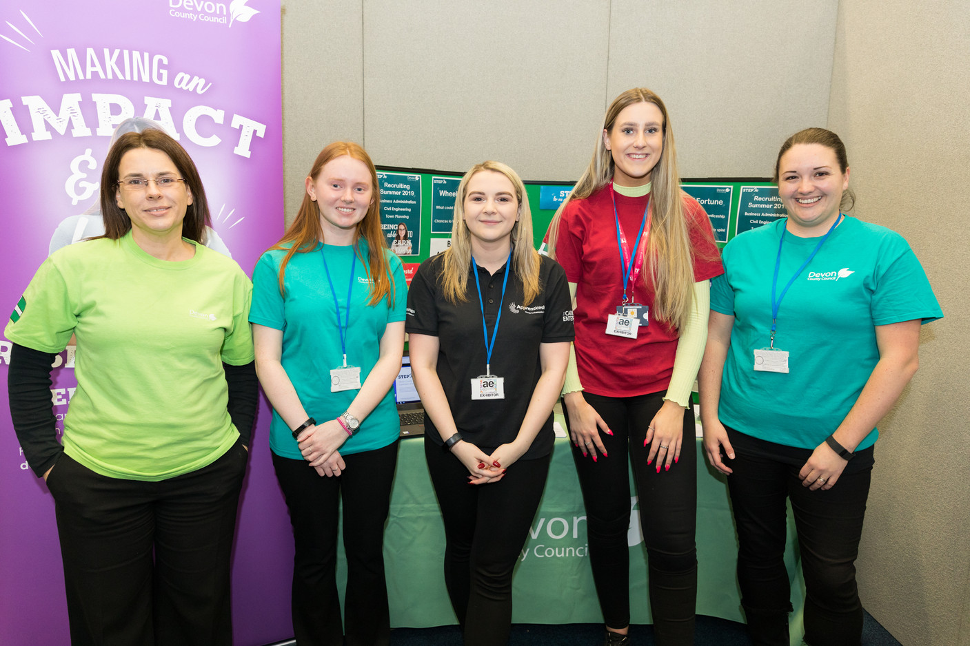 Exeter_College_Apprenticeship_Expo_2019-