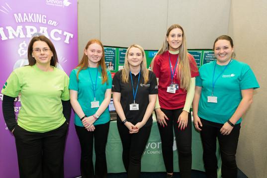 Exeter_College_Apprenticeship_Expo_2019-