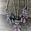 Thumbnail: TeddyBear Chains