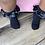 Thumbnail: TuuCute Socks
