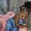 Thumbnail: Denim Baby