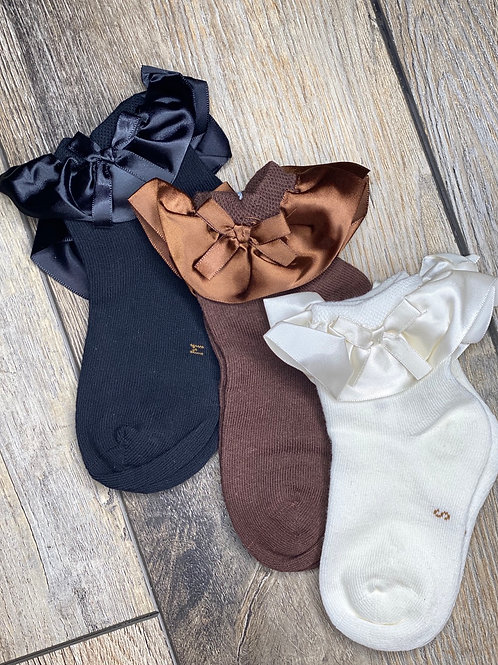 TuuCute Socks