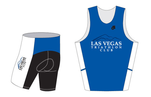 Las Vegas Triathlon Club