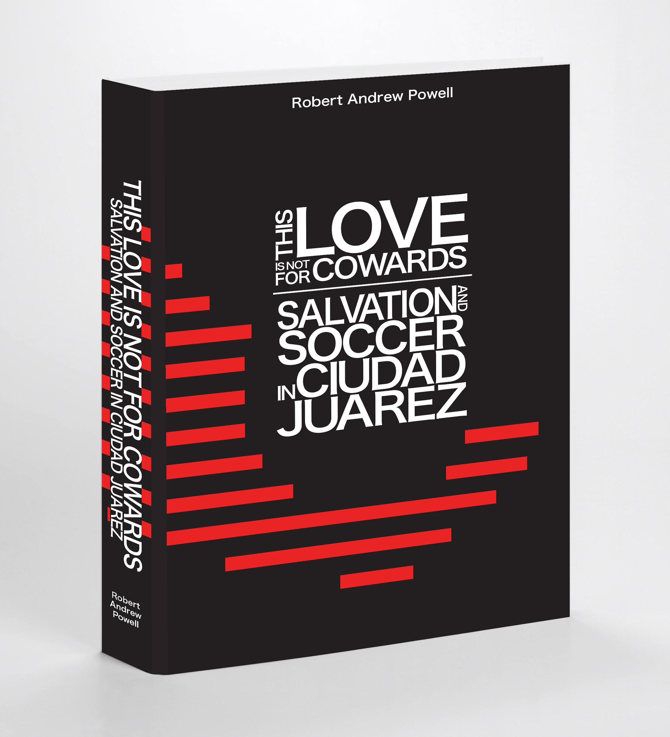 Orlando Bustos Book Cvr Front