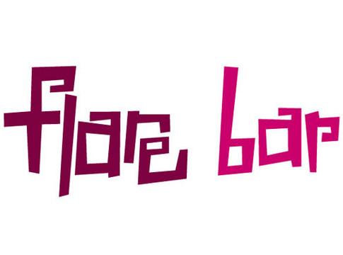 Flare Bar