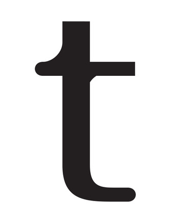 Tri Type