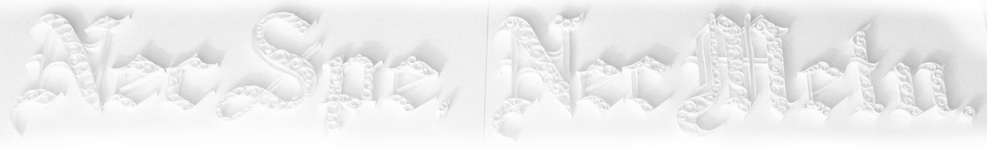 Katrina Castrillo Paper Type
