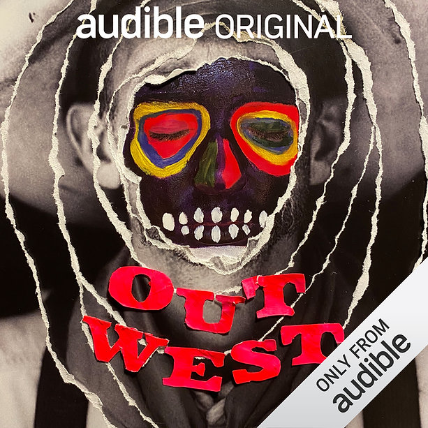 Audible Title Cover.jpg
