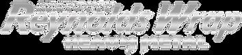 metal logo-2.png