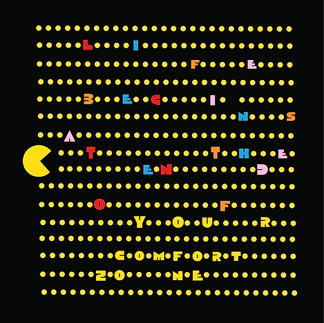 Pacman Type.png