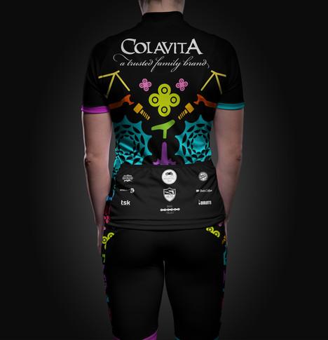 Colavita 2018
