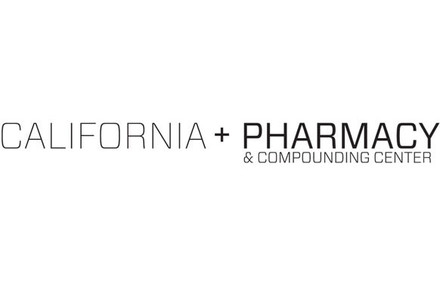 California Pharmacy + Compounding Center