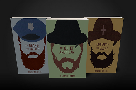 Book Trio Design.png