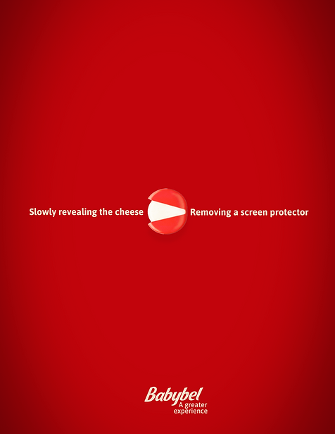 Releasing Cheese 8_17.png