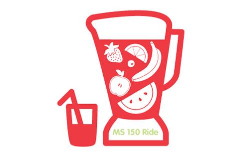 Team Juice Bar 2012
