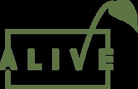 alive_logo_green_hor_11_15.png