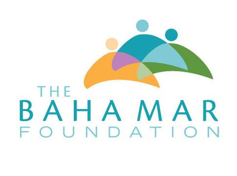 Baha Mar Foundation