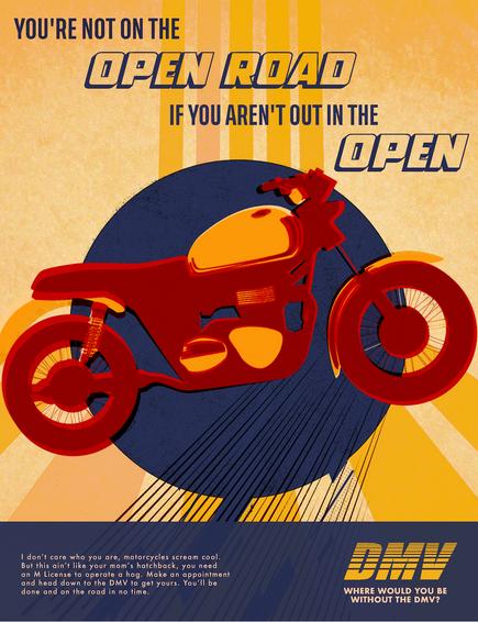 Final Motocyle.png
