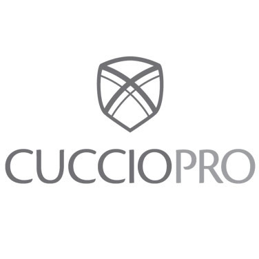 Cuccio Pro