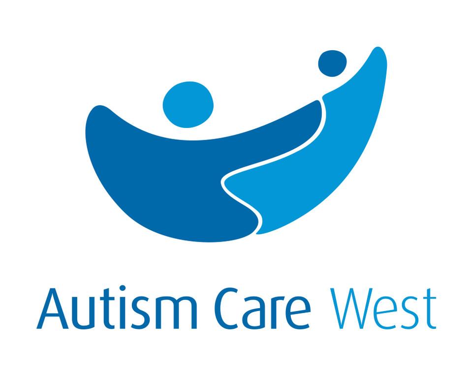 Autism Care West
