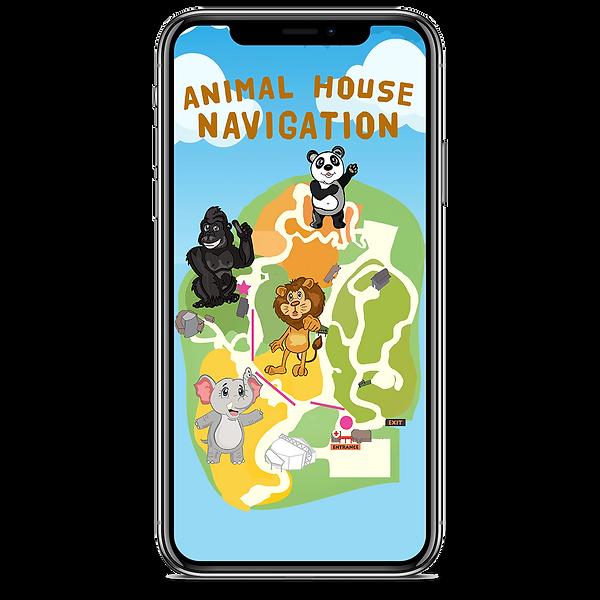 animal hpuse navigation .png