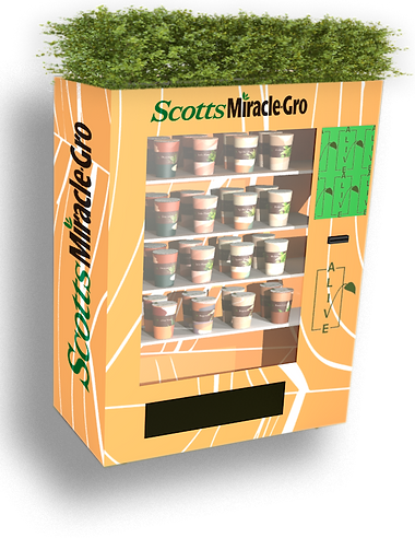 alive_vending_m_gro_2.png