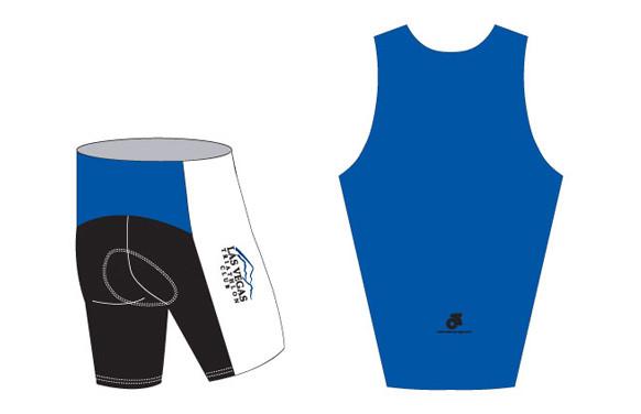 Las Vegas Triathlon Club