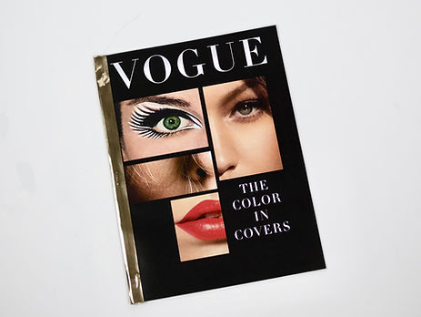 Vogue Book Cover.jpg