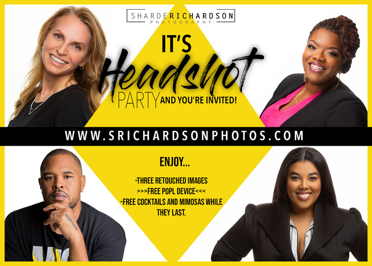 Website Headshot Flyer.jpg