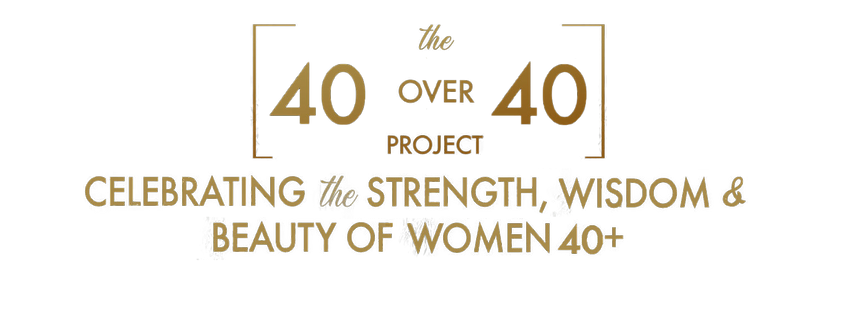 40+over+40+Women+_+Nicole+Mills+Photography copy.png