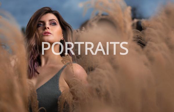 best alabama portrait