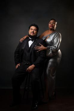photographer-engagement-couple-7.jpg