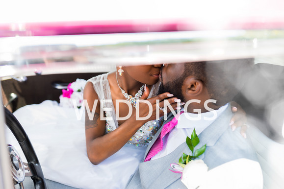 best alabama wedding portraits