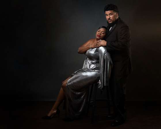 photographer-engagement-couple-5.jpg