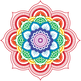 Chakra lined draw_colored_filled_2_sm.pn