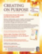CreatingOnPurpose_flyer_181202.jpg