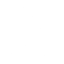 Chakra lined draw_WHITE.png