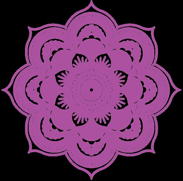 Lavendar_screen_Chakra_Mandala-01.png