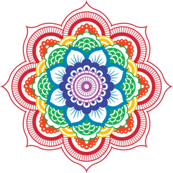 Chakra lined draw_colored_filled_2.png