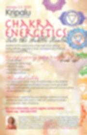 CEs_IntotheSubtleRealm_Kripalu flyer_201