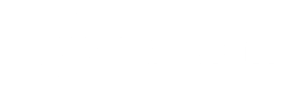 mdesign logo_2020_white-01.png