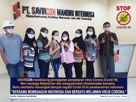 bataringan_savircon_viruscorona.jpg