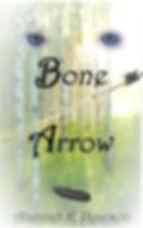 bonearrowcover-final.jpg