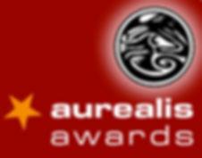 aurealis.jpg