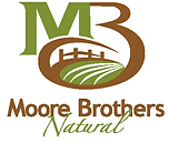 moore brothers beef.png