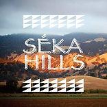 seka hills.jpg