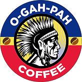 o-gah-pah coffee.jpg