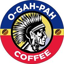 o-gah-pah coffee.jpg