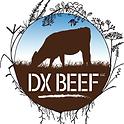 dx beef.png