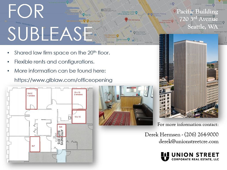 sublease flyer image.JPG